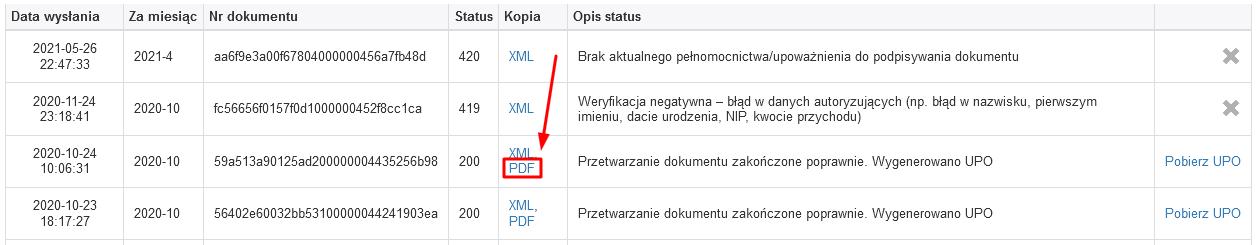 PDF JPK-V7M